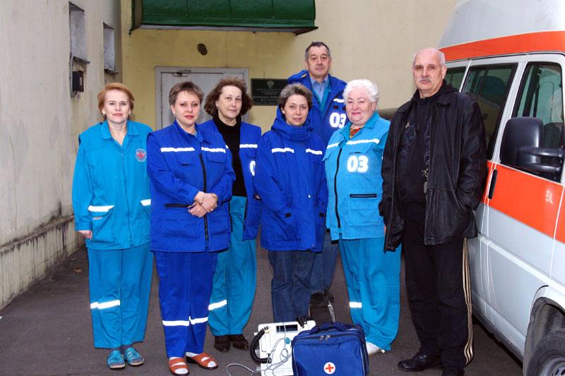 Ангарск детская поликлиника сайт
